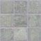 sortiment/1/6/h-sl-2279-m.jpg