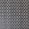 mozaiky | keramická mozaika | Hexagon | H UHX 89 – šestiúhleník - černá slinutá neglazovaná, mat